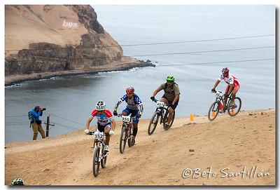 Copa MTB Riders Perú XC La Herradura-Morro Solar 1801115-3489