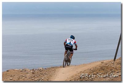 Copa MTB Riders Perú XC La Herradura-Morro Solar 1801115-3556