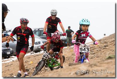 Copa MTB Riders Perú XC La Herradura-Morro Solar 1801115-3526