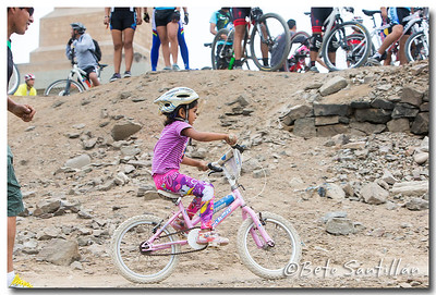 Copa MTB Riders Perú XC La Herradura-Morro Solar 1801115-3546