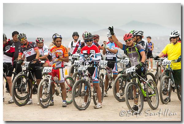 Copa MTB Riders Perú XC La Herradura-Morro Solar 1801115-3464