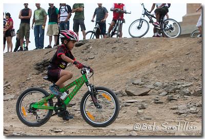 Copa MTB Riders Perú XC La Herradura-Morro Solar 1801115-3542