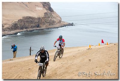 Copa MTB Riders Perú XC La Herradura-Morro Solar 1801115-3497