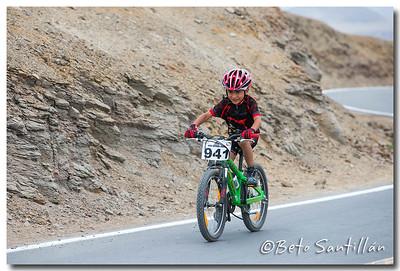 Copa MTB Riders Perú XC La Herradura-Morro Solar 1801115-3563