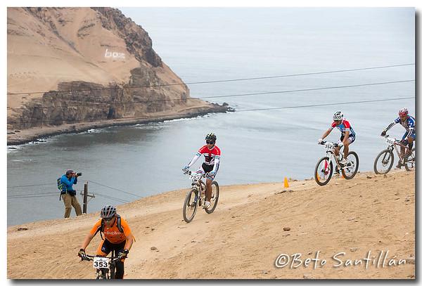 Copa MTB Riders Perú XC La Herradura-Morro Solar 1801115-3487