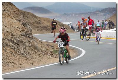 Copa MTB Riders Perú XC La Herradura-Morro Solar 1801115-3561
