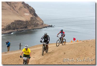 Copa MTB Riders Perú XC La Herradura-Morro Solar 1801115-3496