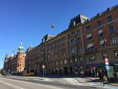 Copenhagen-2015