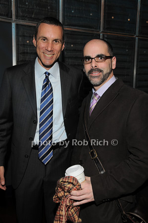 Jeff Doder, Andrew Booth<br /> photo by Rob Rich © 2010 robwayne1@aol.com 516-676-3939