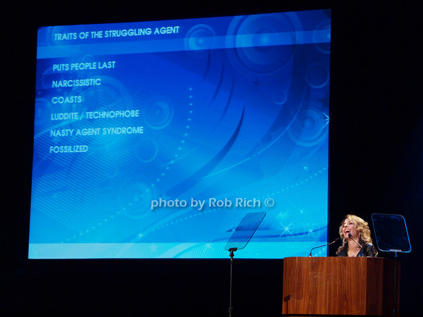 Pamela Liebman <br /> photo by Rob Rich © 2010 robwayne1@aol.com 516-676-3939
