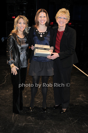 Pamela Liebman,Lindsay Martin Barrett, Tresa Hall<br /> photo by Rob Rich © 2010 robwayne1@aol.com 516-676-3939