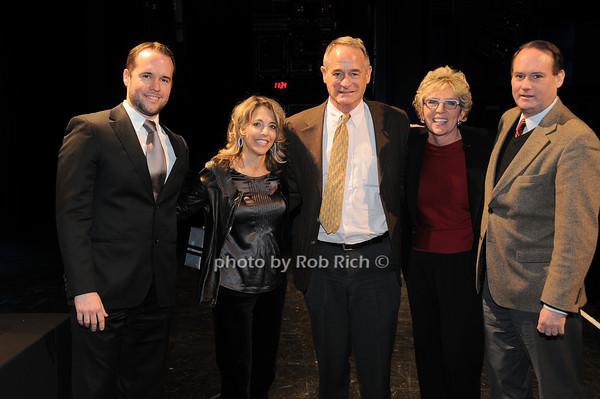Robby Brown Team<br /> photo by Rob Rich © 2010 robwayne1@aol.com 516-676-3939