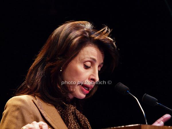 Mary Ann Tighe<br /> photo by Rob Rich © 2010 robwayne1@aol.com 516-676-3939
