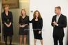 Carol Monderer,Pam Christensen, Bernadette Peters, Bill Herbst<br /> photo  by Rob Rich © 2009 robwayne1@aol.com 516-676-3939