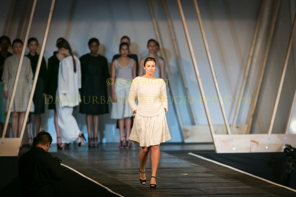 cornell_fashion_collective-992