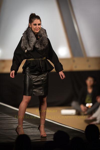 cornell_fashion_collective-565
