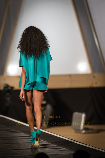 cornell_fashion_collective-620