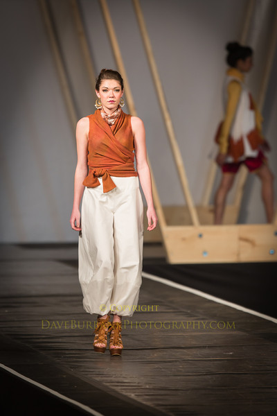 cornell_fashion_collective-635