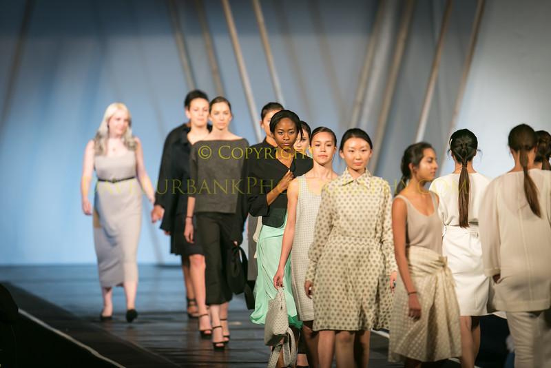 cornell_fashion_collective-1015