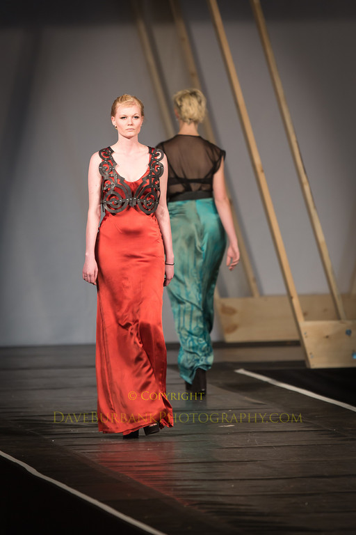 cornell_fashion_collective-736