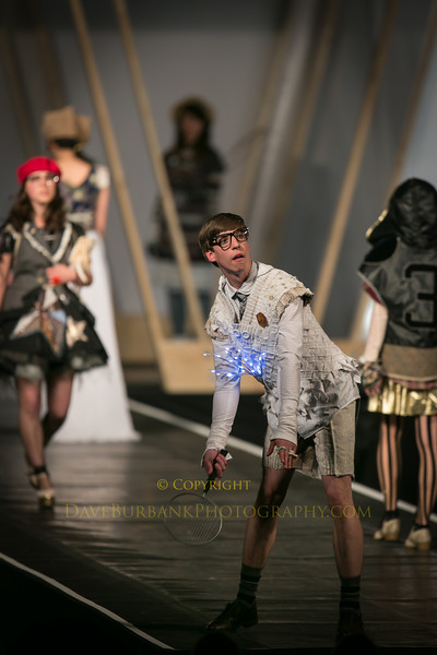 cornell_fashion_collective-894