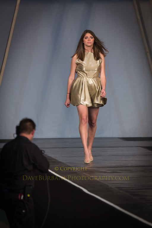 cornell_fashion_collective-165