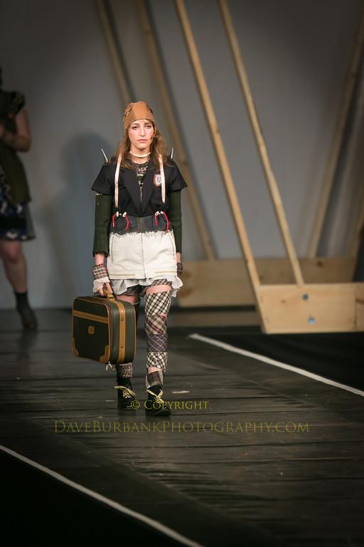 cornell_fashion_collective-859