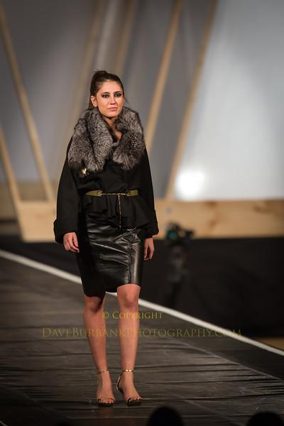 cornell_fashion_collective-563