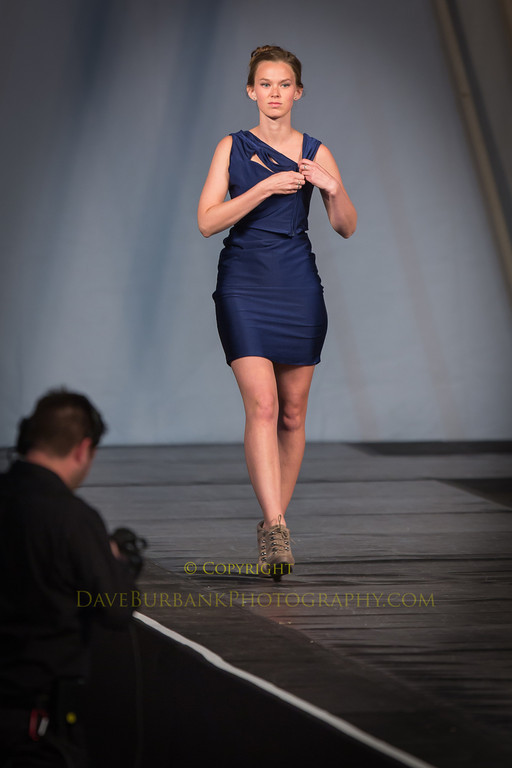 cornell_fashion_collective-259