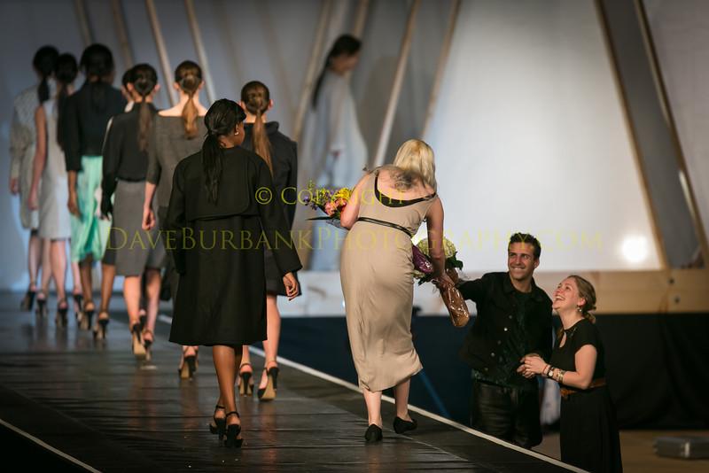 cornell_fashion_collective-1022