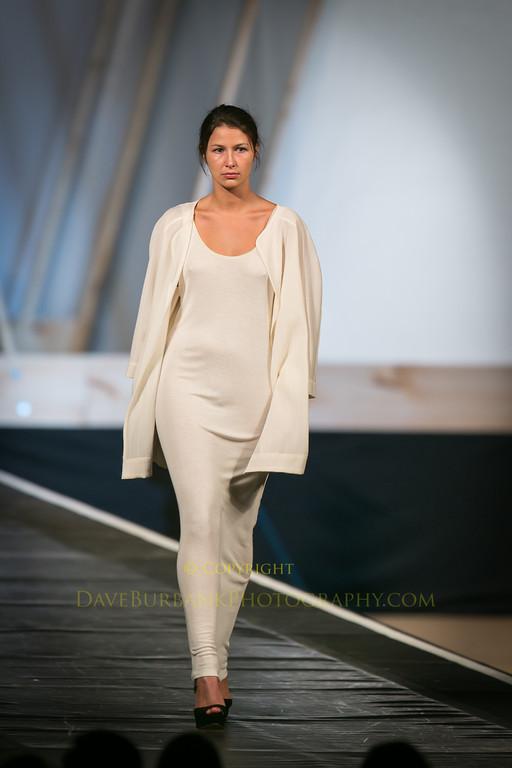 cornell_fashion_collective-985