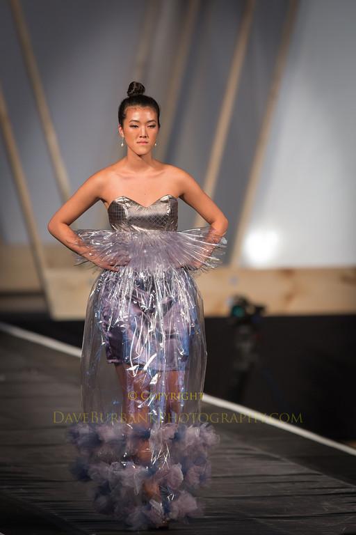 cornell_fashion_collective-253