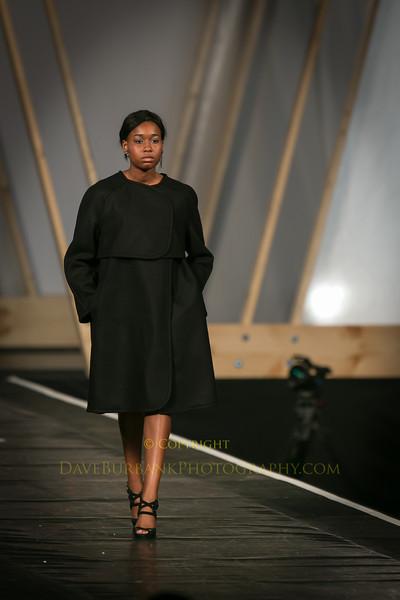 cornell_fashion_collective-934