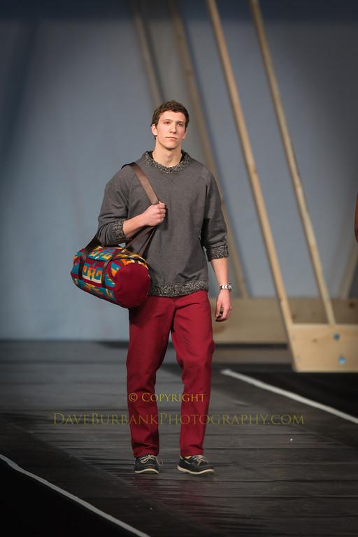 cornell_fashion_collective-109