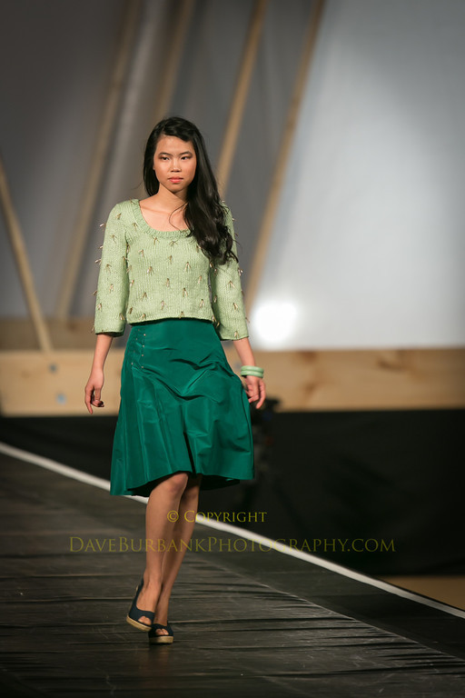 cornell_fashion_collective-808
