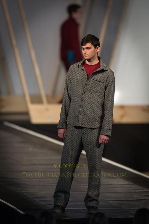 cornell_fashion_collective-131