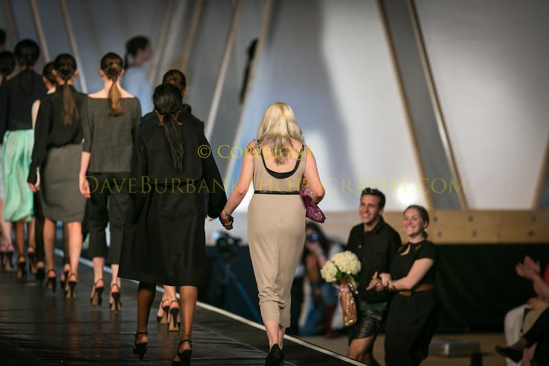 cornell_fashion_collective-1020