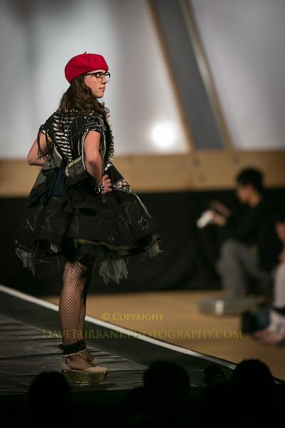 cornell_fashion_collective-901