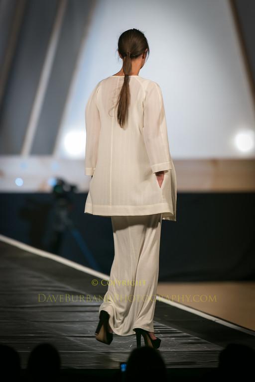 cornell_fashion_collective-986