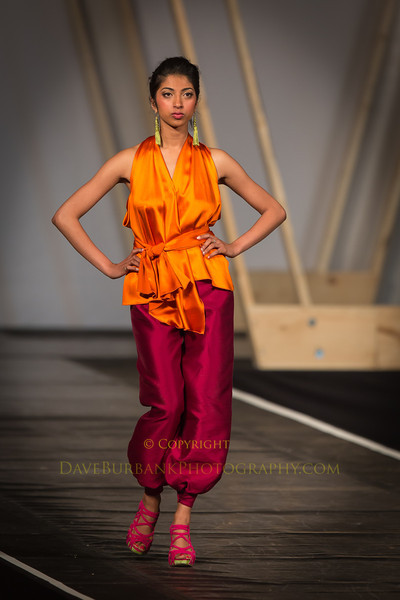 cornell_fashion_collective-595