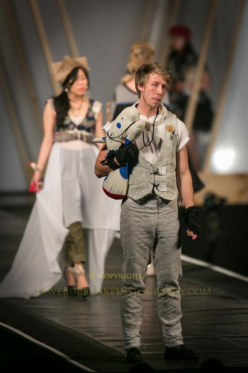 cornell_fashion_collective-873