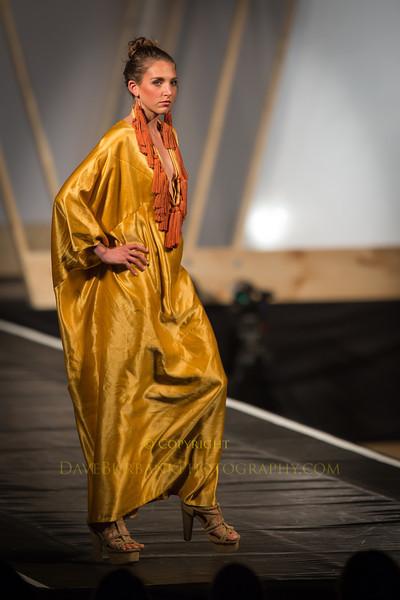 cornell_fashion_collective-671