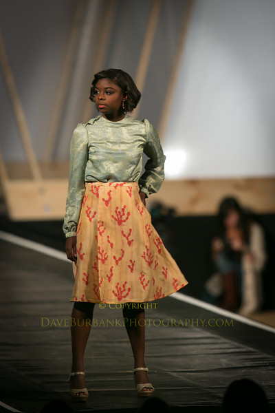 cornell_fashion_collective-772