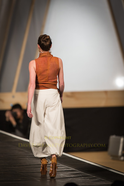cornell_fashion_collective-642