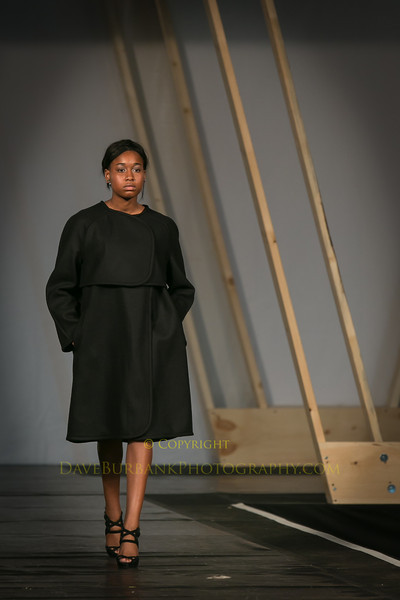 cornell_fashion_collective-933