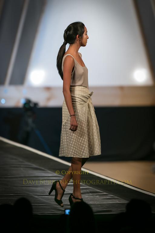 cornell_fashion_collective-978