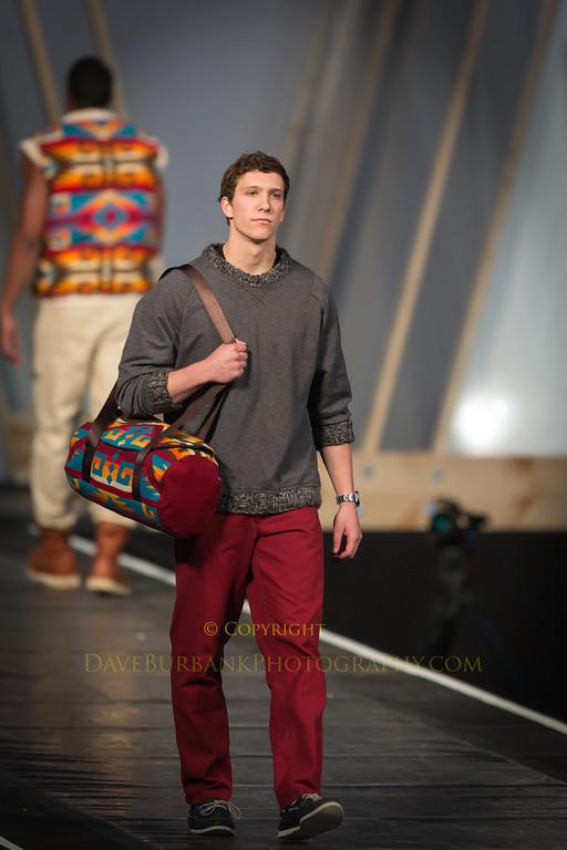 cornell_fashion_collective-111