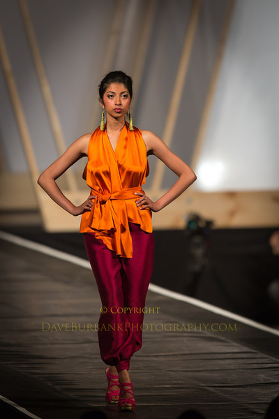 cornell_fashion_collective-597