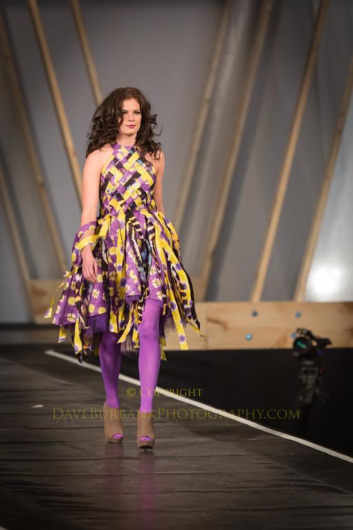 cornell_fashion_collective-349