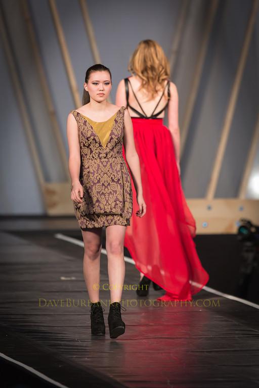 cornell_fashion_collective-207